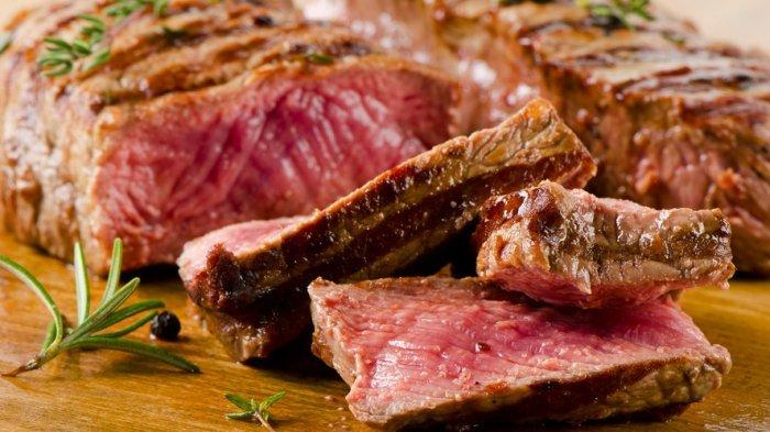 Memang Enak dan Bikin Ketagihan, Kurangi Konsumsi 7 Makanan ini Agar Terhindar dari Penyakit Jantung