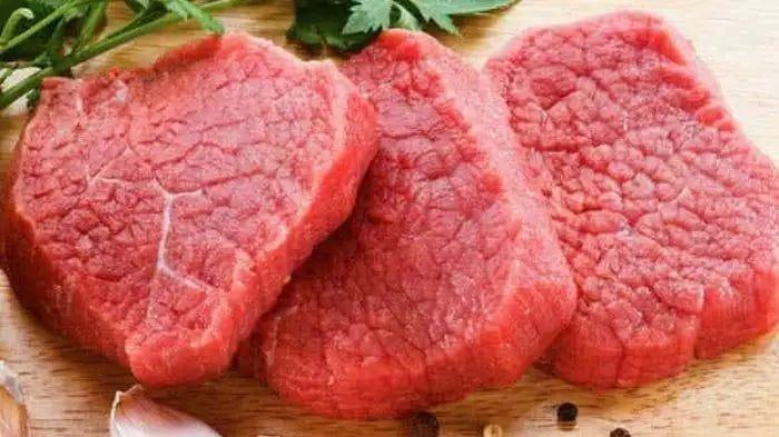 Ingin Memasak Daging Buat Menu Buka Puasa, Tips MemotongDagingAgar Cepat Empuk dan Bumbu Meresep