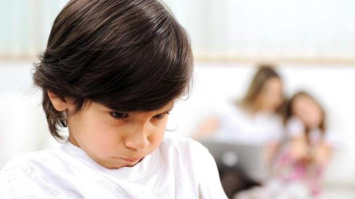 Mudah Tersinggung dan Stres, Tanda-tanda Penurunan Kecerdasan Emosi
