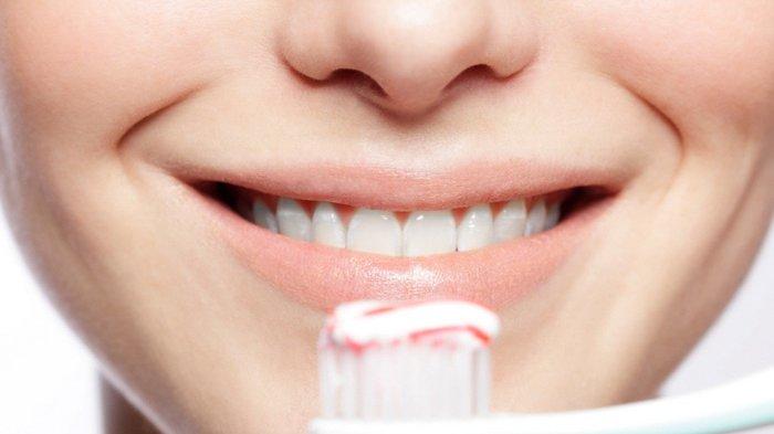 Saat Menjalankan Ibadah Puasa Ramadhan, Bolehkan Mengosok Gigi Gunakan Pasta Gigi? Ini Penjelasannya
