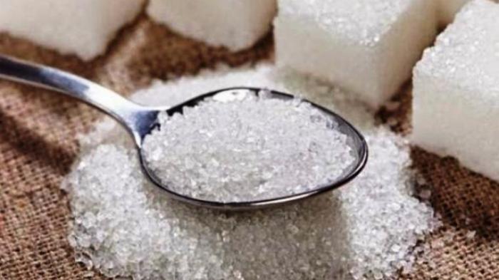 Mitos-mitos Seputar Gula, Apa Benar Gula Jadi Menyebabkan Penyakit Diabetes? Ini Penjelasannya