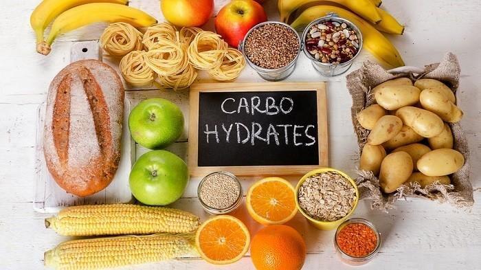 Bisa Terjadi Sembelit, Berikut ini Risiko-risoko Jika Tubuh sampai Kekurangan Karbohidrat