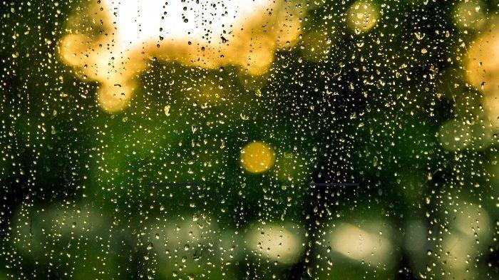 Tahun Baru Imlek Erat Kaitannya dengan Hujan, Dianggap Berkah, Bagaimana Jika Tidak Hujan, Bencana ?