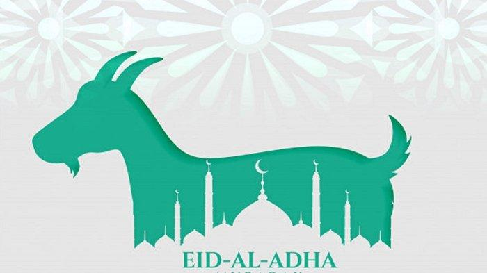 Idul Adha, Hari Ini Kemenag Sidang Isbat Penentuan Awal Dzulhijjah, Daftar Lokasi Pemantauan Hilal