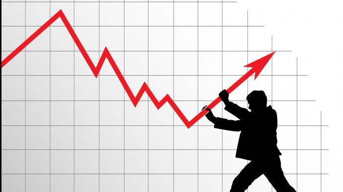 BPS Catat Inflasi Balikpapan Tertinggi Dibanding Kota Lainnya