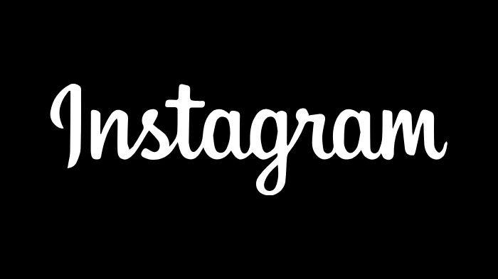 Fitur Baru Instagram Dark Mode Resmi Dirilis, Tagar #Instagramdarkmode Langsung Jadi Trending Topic