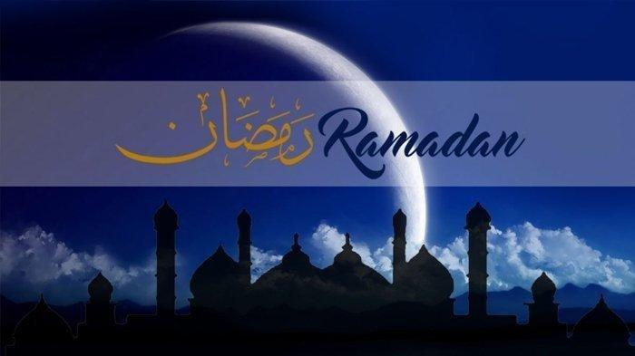 Lengkap Jadwal Imsakiyah Kota Mataram dan Sekitarnya Ramadhan 2021, Disertai Bacaan Tarawih