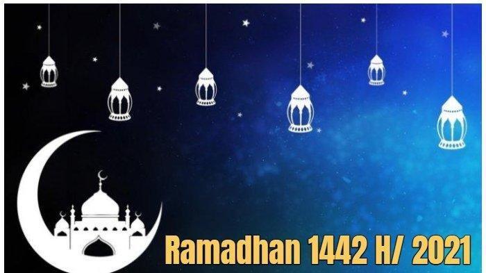 Jadwal Imsakiyah Kota Tarakan Ramadhan 2021, Dilengkapi Doa Tarawih dan Doa Witir