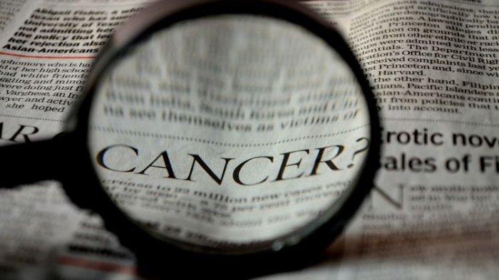 4 Februari Hari Kanker Sedunia, YKI Balikpapan Bagi Tips untuk Milenial, Perhatikan Pola Hidup Sehat