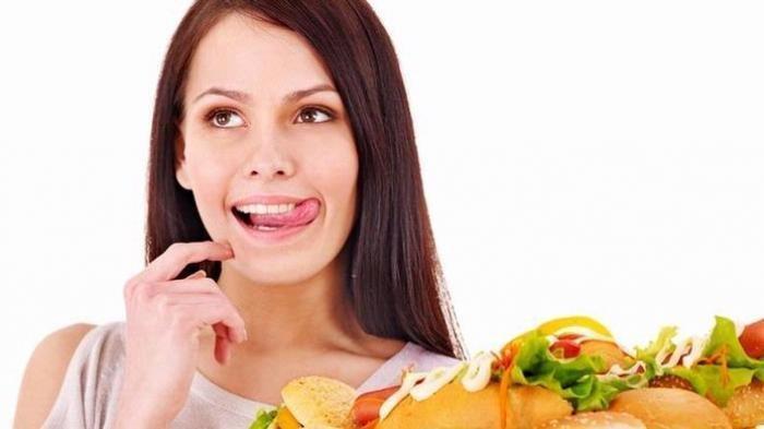 Ingin Mempercepat Penurunan Berat Badan, Ini Kombinasi Makanan yang Perlu Anda Coba