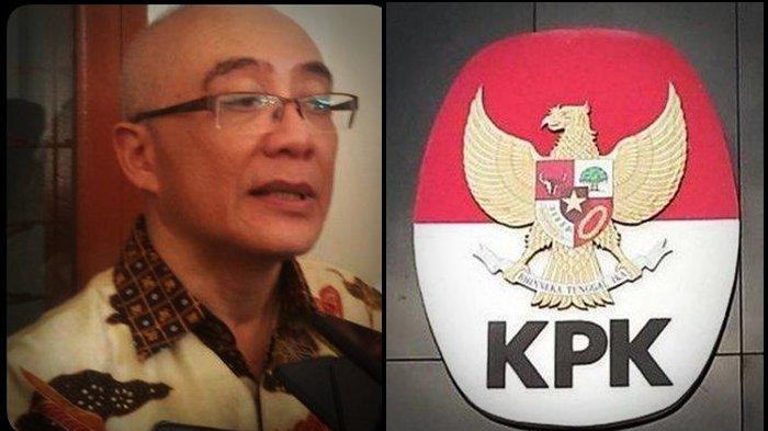 Kepala BKN Sebut Tes Wawasan Kebangsaan KPK Masuk Rahasia Negara, Peneliti UGM Anggap Melanggar UU