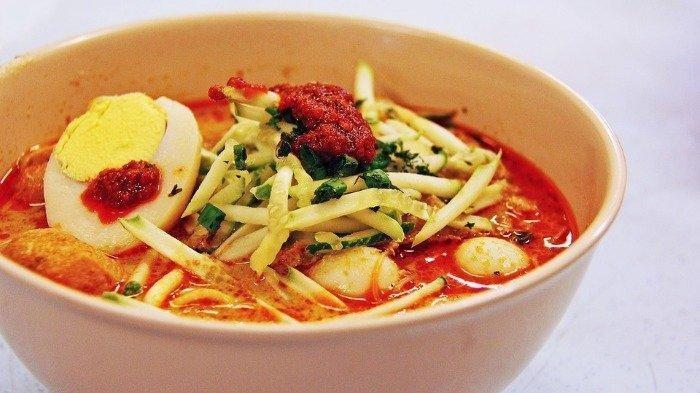 Liburan di Bogor, Ini Rekomendasi Kuliner Legendaris di Bogor Paling Diburu Wisatawan