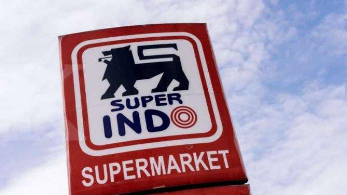 2 Hari Lagi Promo Superindo Berakhir 15 Desember 2019, Diskon Hingga 50 Persen, Belanja jadi Hemat