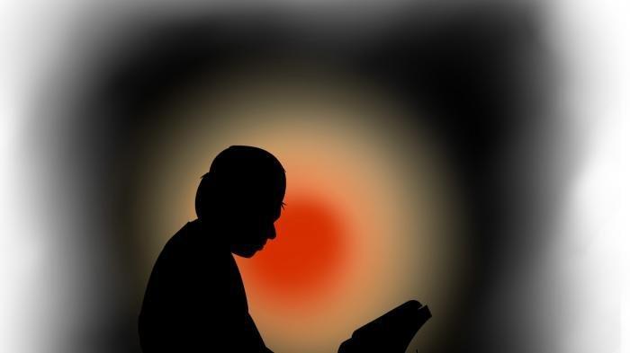 Doa dan Amalan Malam Jumat yang Sesuai Sunah Rasulullah Muhammad SAW Ganjaran Pahalanya Sangat Besar