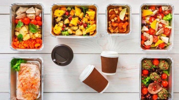 Sering Konsumsi Makanan Dihangatkan, Ini Yang Perlu Diperhatikan