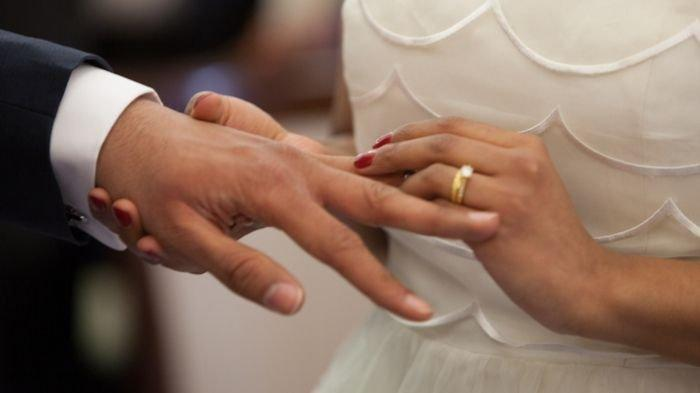 Alasan Lama tak Sekolah dan Suka Sama Suka, Tujuh Siswa di Lombok Timur Menikah