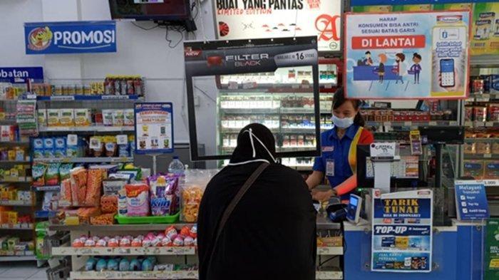 KATALOG PROMO JSM Indomaret Sabtu 13 Februari 2021, Belanja Kebutuhan Super Hemat di Akhir Pekan