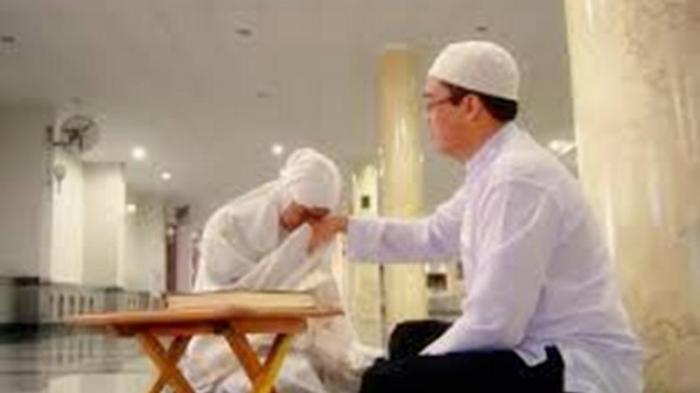 Kata Ustaz, Suami Boleh Berbohong Seperti Ini kepada Istri. Tapi, Jangan Terlalu Sering