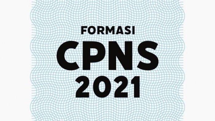 TERLENGKAP! Berikut Daftar 332 Formasi Kemlu pada CPNS 2021 yang Akan Segera Dibuka