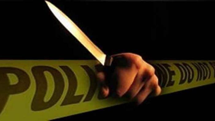 Malam Minggu Berdarah, Seorang Pelajar di Kota Balikpapan Tewas Ditikam Temannya Sendiri