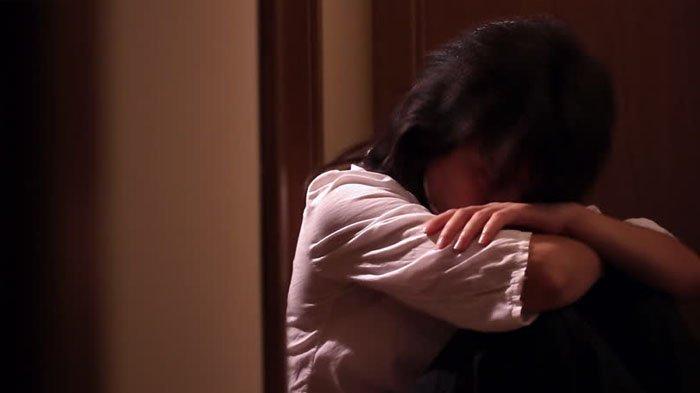 Gila! Istri Jual Sepupunya Rp 500.000 ke Suami untuk Disetubuhi, Alasannya Bikin Geleng Kepala