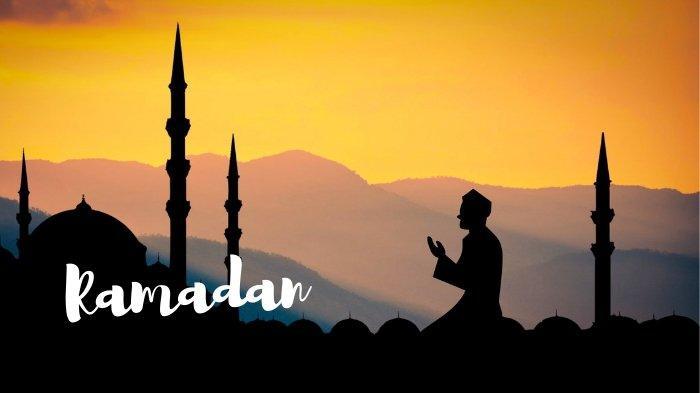 Ramadan Sebentar Lagi, Berikut Ini Aturan, Cara, dan Niat untuk Mengganti Utang Puasa, Yuk Segerakan