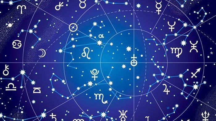 Ramalan Zodiak Minggu 27 Desember 2020, Pengeluaran Taurus Bakal Meningkat, Pisces Layak Dihargai!