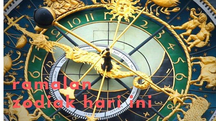 ilustrasi-ramalan-zodiak-hari-ini-minggu-1252019.jpg