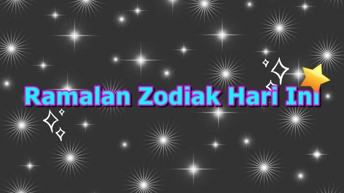 ilustrasi-ramalan-zodiak-hari-ini-minggu-2842019.jpg