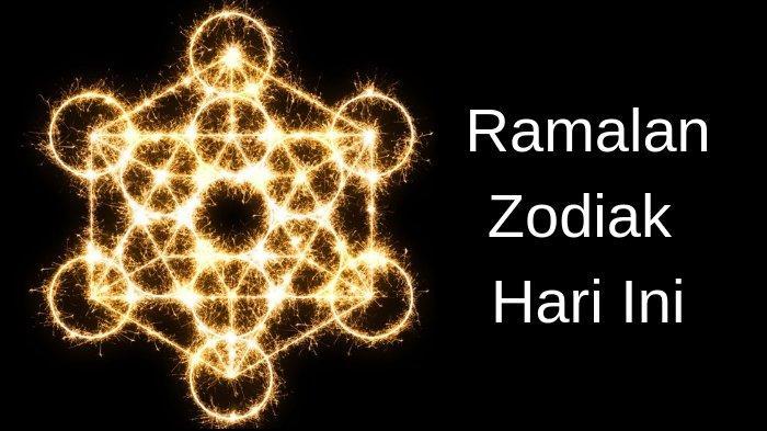 ilustrasi-ramalan-zodiak-hari-ini-yayayayayaya.jpg