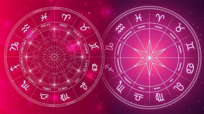 Ramalan Zodiak 2021 Tentang Karier, Ada yang Mulus, Ada Juga yang Berliku! Libra Paling Sukses