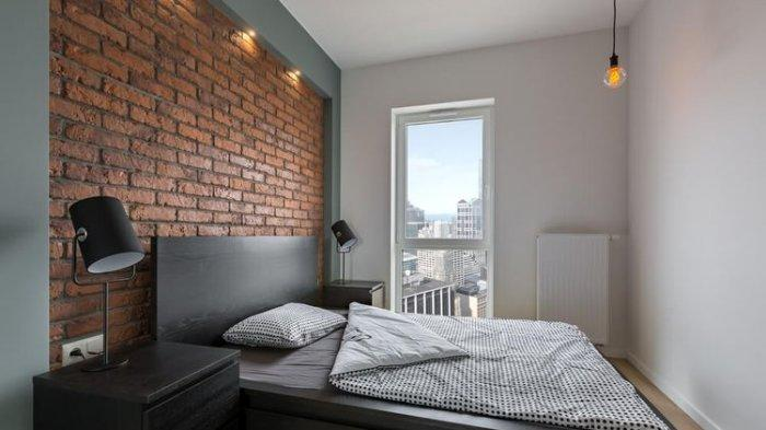 Abu-abu Bakal Ngetren Tahun 2020, Yuk Percantik Rumah Anda dengan Warna Ini