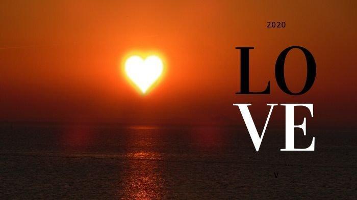 Sambut Tahun 2020, 3 Zodiak Ini Diprediksi Temukan Cinta, Ada yang Bakal Bertemu di Awal Januari