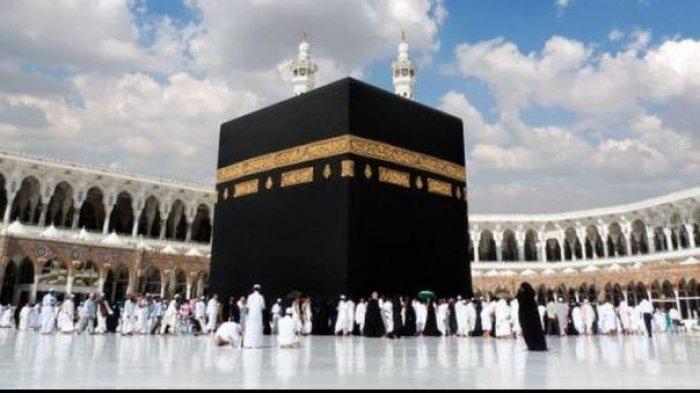 Arab Saudi Akhirnya Kembali Buka Umrah untuk Jamaah Dalam dan Luar Negeri, Catat Syarat & Tanggalnya