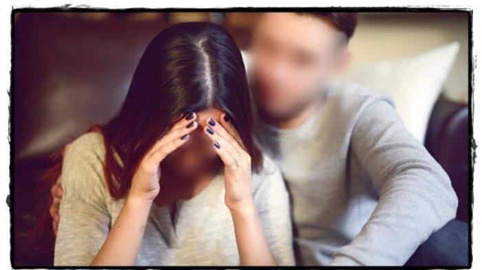 Viral Video Baku Hantam Saat Istri Gerebek Suaminya Selingkuh di Hotel, Ditonton Belasan Juta Orang