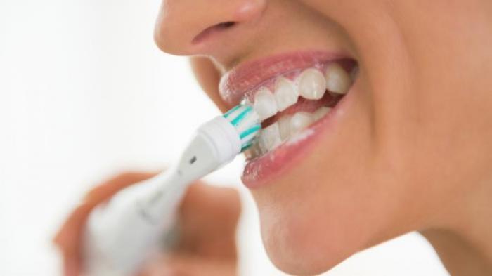 Anda MalasGosok Gigi Sebelum Tidur, Berikut ini Bahayanya Bagi Kesehatan Tubuh, Peradangan Gusi