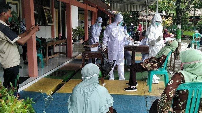 Agar Lebih Siap Layani Masyarakat, RS Primaya Beri Penjelasan Terkait Pendaftaran Vaksinasi Covid-19