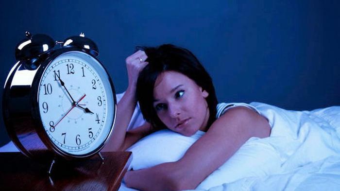 JANGAN Terlalu Sering Begadang! Lihat Ngerinya Dampak Kurang Tidur bagi Mata, Otak hingga Jantung