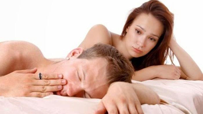 Harus Melepas Bra dan Tak Pakai Celana Ketat Saat Tidur, Hindari Dampak Buruk Bagi Kesehatan