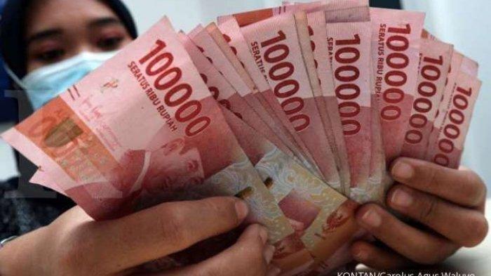 Subsidi Gaji Sudah Cair, Kapan BLT Rp 1 Juta untuk Pekerja yang Tak Punya Rekening BUMN Ditransfer?