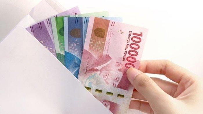 UPDATE Virus Corona di Kukar, DPRD dan Pemkab Tambah Alokasi Penanganan Covid-19 Rp 75 Miliar