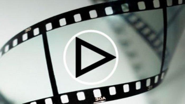 Baru! Beda dengan Video Gisella Anastasia 19 Detik, Viral Aksi MYD di Video 38 Menit Jelang Olah TKP