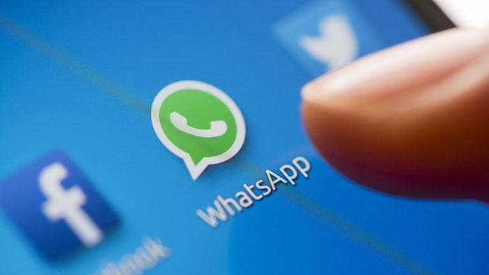 Agar HP Anda Tidak Lemot, Inilah Cara Menghemat Memori Penyimpanan Aplikasi WhatsApp