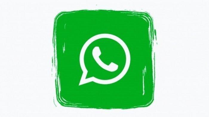 Tak Ketahuan, Ini Cara Sadap WhatsApp tanpa Perlu Koneksi Langsung dengan HP Pasangan