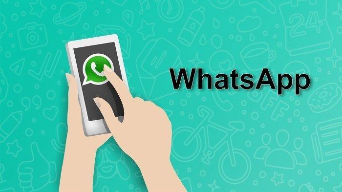 Cara Sadap WhatsApp tanpa Ribet, Cek Kelakuan Pasangan atau Anak