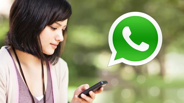 CARA TERBARU Sadap WhatsApp Pasangan Tanpa Ribet atau Pakai Aplikasi Khusus