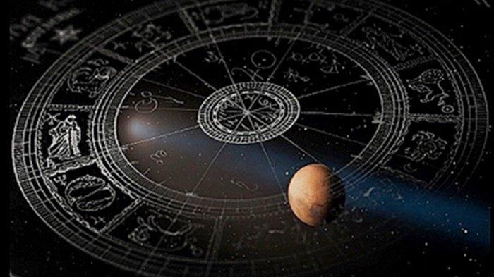 Ramalan Zodiak Minggu 3 Mei 2020, Gemini Saatnya Bebaskan Diri dari Rutinitas, Scorpio Harus Peka