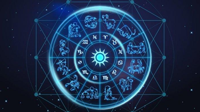 Ramalan Zodiak Jumat 30 Juli 2021, Banyak Bintang yang Hoki, Awali Akhir Pekan Lebih Bahagia