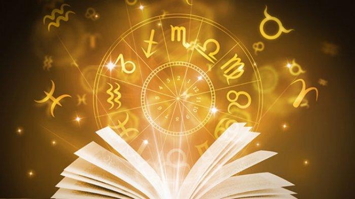 Ramalan Zodiak Hari Ini Kamis (25/10/2018) Keuangan Beberapa Zodiak Baik, Bahkan Ada yang Meningkat