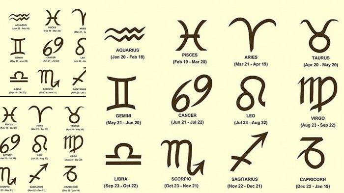 Ramalan Zodiak Jumat 3 September 2021, Scorpio Harus Meditasi dan Introspeksi, Aries Dipuji